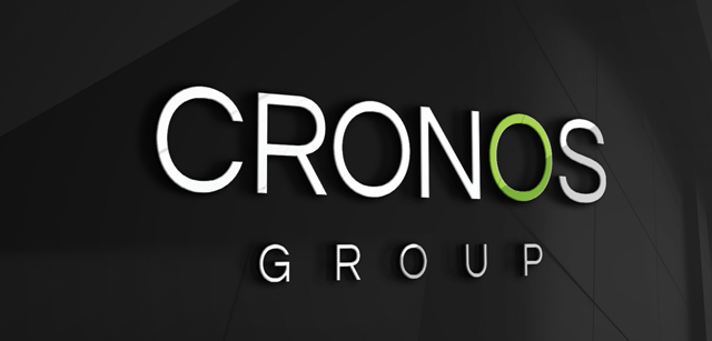 Altria's Second Biggest Mistake: Cronos Continues To Wither