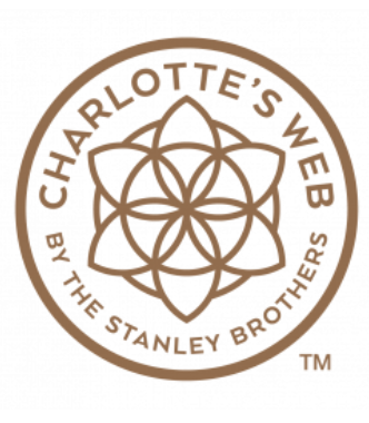 Real Tested CBD Brand Spotlight – Charlotte's Web