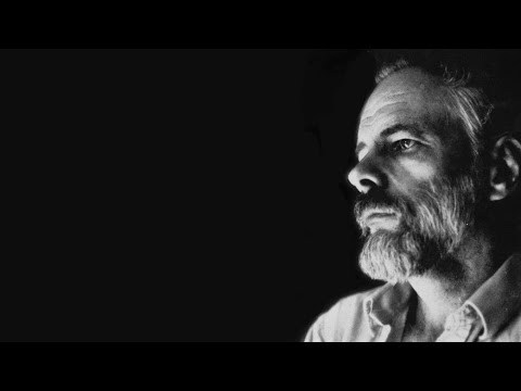 "Philip K. Dick: ""If You Find This World Bad, You Should See Some of the Others"""