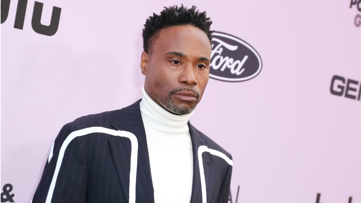 Must Read: Billy Porter Covers 'Essence,' Suzy Menkes Is Leaving 'Vogue'