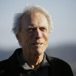 Clint Eastwood Sues To Make Fake CDB Endorsements Go Up In Smoke; Not Leaving Filmmaking, Despite What Phony Article Says